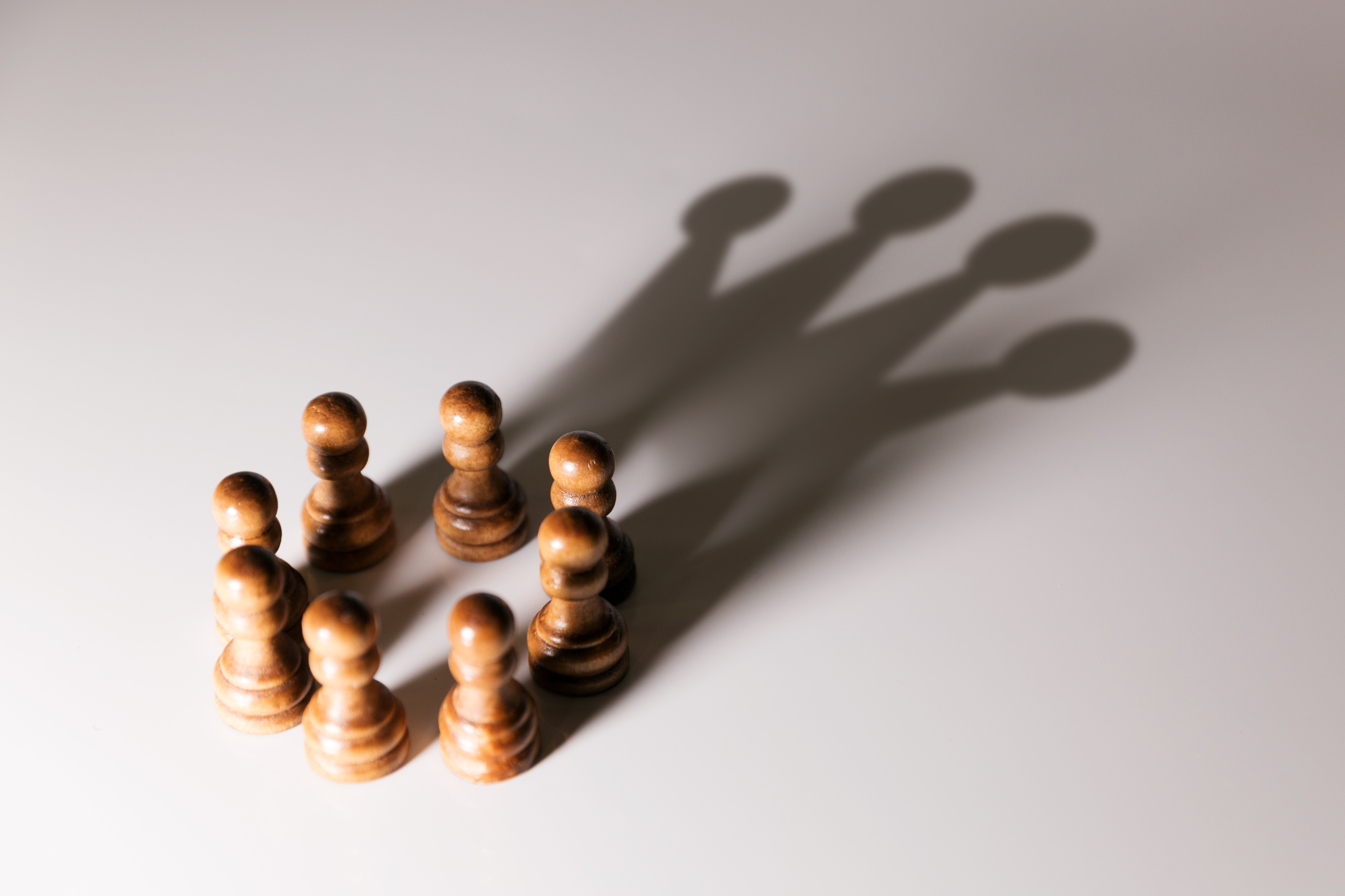 Manage and Reduce the Risk of Leadership Derailment in Your Organisation